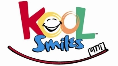 Kool Smiles Dental Centers